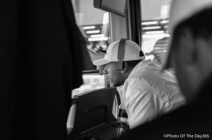 ©Photo Of The Day 365-275 of 365-3